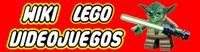 Videojuegos Lego.png