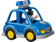 10532 L'intervention de la police 3