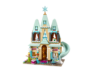 41068 L'anniversaire d'Anna au château 2