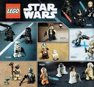 LEGO-Star-Wars-2021-minifigures-spread
