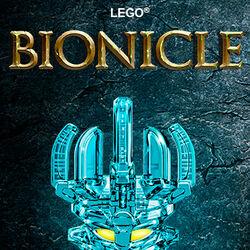 LEGO Bionicle.jpg