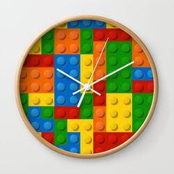 Lego-nf1-wall-clocks.jpg