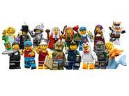 Lego71000-4