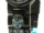 5003257 Gorzan Kid's Minifigure Link Watch