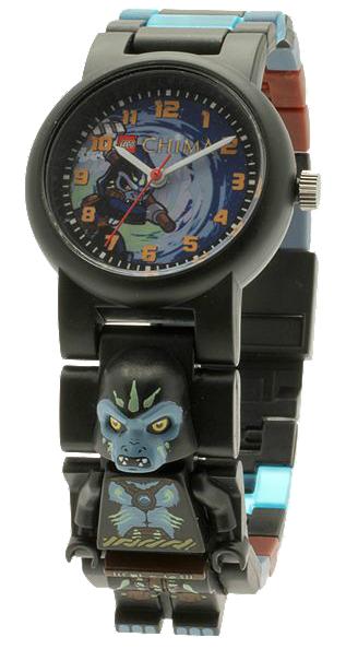 5003257 Gorzan Kid's Minifigure Link Watch