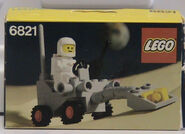 6821 Box