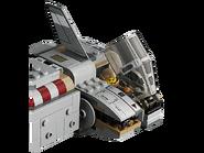75140 Resistance Troop Transporter 5