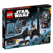 75156 Back of the box