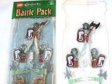 4559922 Troll Warriors Battle Pack