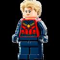Captain Marvel-76237
