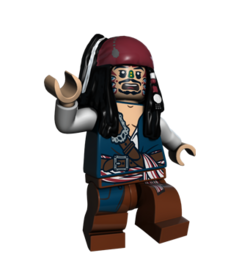 Jack Sparrow 3.png