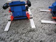 LEGO Today 098