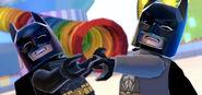 Legodimensions-batmanfight