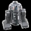 R2-Q2-75218