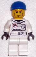 3365 Raumfahrer