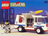 6614 Launch Evac 1