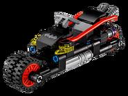 70917 La Batmobile suprême 7
