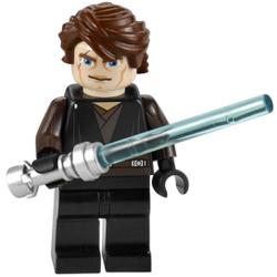 Anakin skywalker 2011.png