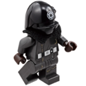 Artilleur impérial-75217