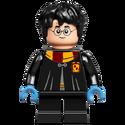 Harry Potter-75979