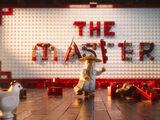 The Master (short)
