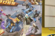 Toy-Fair-2014-LEGO-Marvel-021
