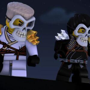 Zane et Cole squelettes-Retour vers le passé.jpg