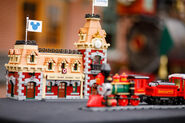 20190619 Disneyland Lego TH 0467-1200x800