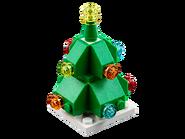 40253 Construction de Noël 19