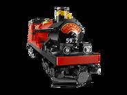 4841 Le Poudlard Express 2