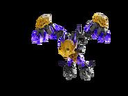 71304 Terak - Créature de la Terre 2