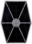 75095 TIE Fighter 5