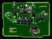 7707 Striking Venom1