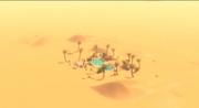 Desert of Doom.png