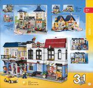 Katalog výrobků LEGO® pro rok 2015 (první polovina)-027