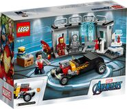 Lego-marvel-iron-man-76167-0002
