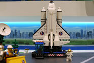 Space-exploration-1