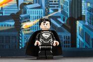 Superman (SDCC) 2
