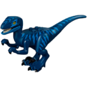 Vélociraptor 1-70835