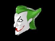 4527 Joker 3