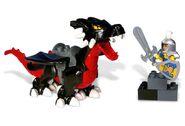 4784 Le dragon noir 2