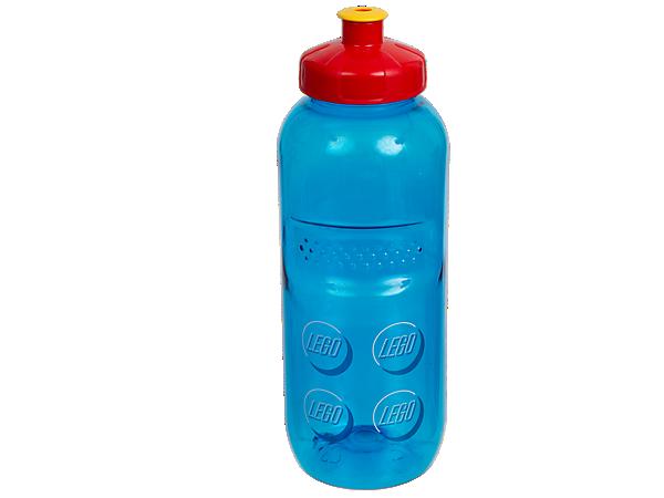 850805 Gourde bleue
