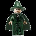 Professeur McGonagall-4842