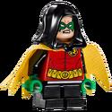 Robin-76056