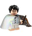 Série HPFB Harry Potter 2