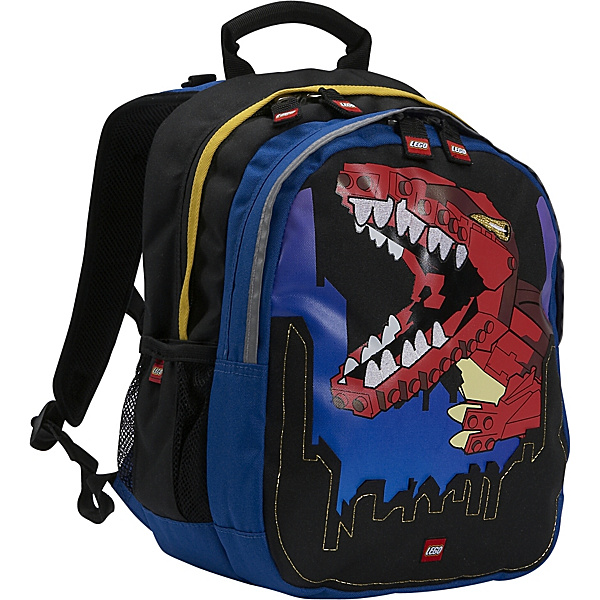 35750 Dinosaur Backpack