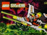 6836 V-Wing Fighter