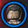 Général Zod