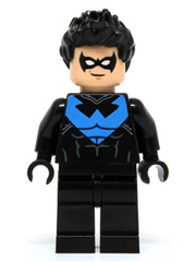 LEGO-Blue-Nightwing.png