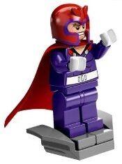 Mutant Magneto.jpg